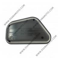 Капак филтърна кутия PGO G-Max 50 P1262020000 к. 21-31
