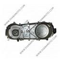 Капак трансмисия GY6 125 450 мм к. 3-795