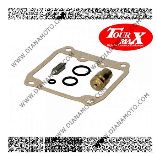 Ремонтен к-т карбуратор Suzuki VS1400 VX800 TOURMAX CAB-S7